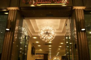 De-Galleria-Hotel-Kota-Kinabalu-Entrance.jpg