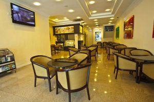De-Galleria-Hotel-Kota-Kinabalu-Lobby.jpg