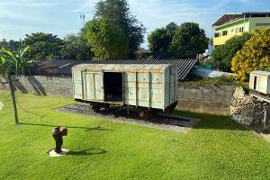 Death-Railway-Museum-Kanchanaburi-Thailand-04.jpg