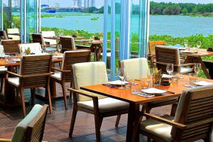 Deck-Saigon-Restaurant-Ho-Chi-Minh-Vietnam-005.jpg