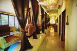 Deep-Relax-Spa-Phuket-Thailand-08.jpg