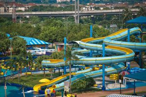 Desa-Water-Park-Kuala-Lumpur-Malaysia-003.jpg