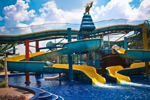 Desa-Water-Park-Kuala-Lumpur-Malaysia-004.jpg
