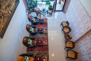 Devlaya-Massage-Phuket-Thailand-01.jpg