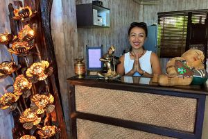 Devlaya-Massage-Phuket-Thailand-02.jpg