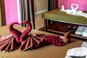 Devlaya-Massage-Phuket-Thailand-04.jpg
