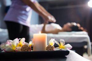 Devlaya-Massage-Phuket-Thailand-05.jpg