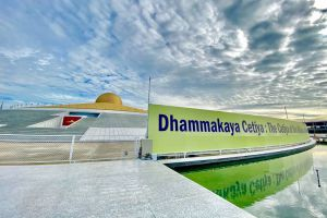 Dhammakaya-Temple-Pathumthani-Thailand-05.jpg