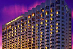 Diamond-Hotel-Manila-Philippines-Building.jpg