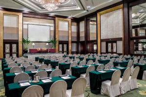 Diamond-Hotel-Manila-Philippines-Conference-Room.jpg
