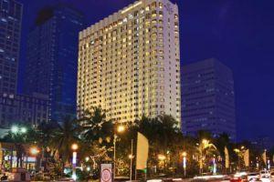 Diamond-Hotel-Manila-Philippines-Facade.jpg