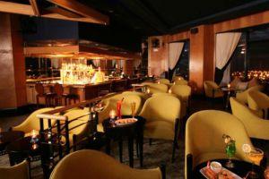 Diamond-Hotel-Manila-Philippines-Lounge.jpg