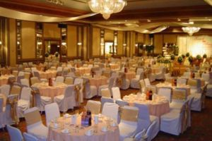 Diamond-Plaza-Hotel-Hat-Yai-Thailand-Function-Room.jpg