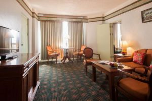 Diamond-Plaza-Hotel-Hat-Yai-Thailand-Living-Room.jpg