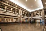 Diamond-Plaza-Hotel-Hat-Yai-Thailand-Lobby.jpg
