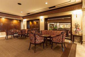 Diamond-Plaza-Hotel-Hat-Yai-Thailand-Reception.jpg