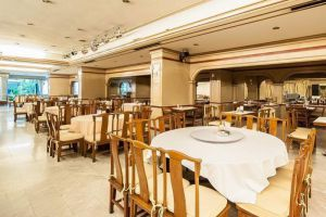 Diamond-Plaza-Hotel-Hat-Yai-Thailand-Restaurant.jpg