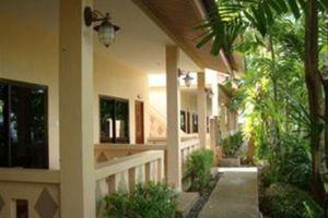 Diamond-Resort-Krabi-Thailand-Exterior.jpg