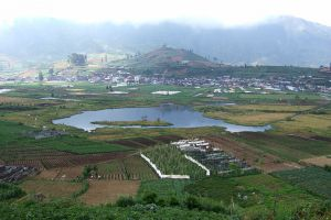 Dieng-Volcanic-Complex-Central-Java-Indonesia-001.jpg
