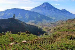 Dieng-Volcanic-Complex-Central-Java-Indonesia-002.jpg