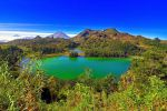 Dieng-Volcanic-Complex-Central-Java-Indonesia-003.jpg