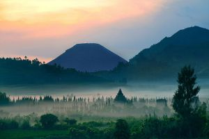Dieng-Volcanic-Complex-Central-Java-Indonesia-004.jpg