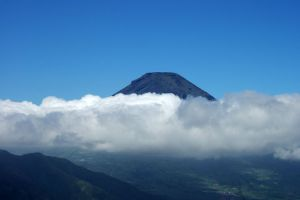 Dieng-Volcanic-Complex-Central-Java-Indonesia-006.jpg