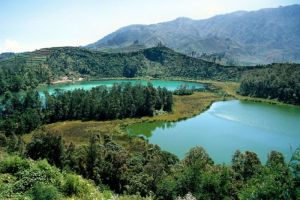 Dieng-Volcanic-Complex-Central-Java-Indonesia-007.jpg