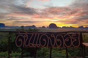 Din-Daeng-Doi-Viewpoint-Krabi-Thailand-03.jpg