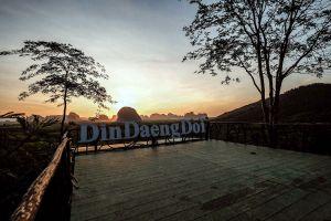 Din-Daeng-Doi-Viewpoint-Krabi-Thailand-04.jpg
