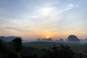 Din-Daeng-Doi-Viewpoint-Krabi-Thailand-05.jpg
