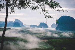 Din-Daeng-Doi-Viewpoint-Krabi-Thailand-06.jpg