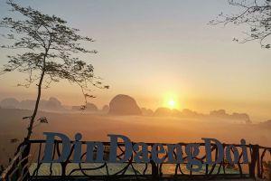 Din-Daeng-Doi-Viewpoint-Krabi-Thailand-07.jpg