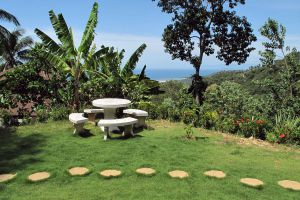 Dipabhavan-Meditation-Centre-Samui-Suratthani-Thailand-01.jpg