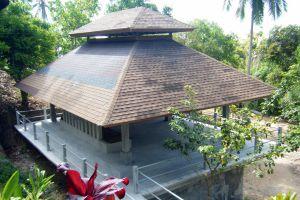 Dipabhavan-Meditation-Centre-Samui-Suratthani-Thailand-03.jpg