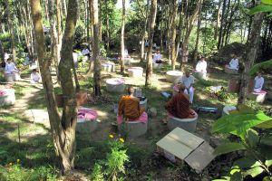 Dipabhavan-Meditation-Centre-Samui-Suratthani-Thailand-04.jpg