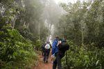 Discovering-Laos-Luang-Namtha-Lao-PDR-005.jpg