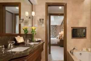Discovery-Primea-Hotel-Manila-Philippines-Bathroom.jpg