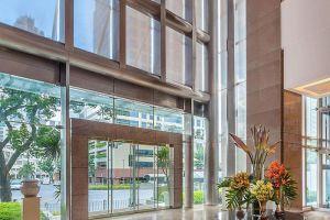 Discovery-Primea-Hotel-Manila-Philippines-Entrance.jpg