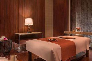 Discovery-Primea-Hotel-Manila-Philippines-Massage-Room.jpg