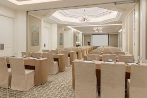 Discovery-Primea-Hotel-Manila-Philippines-Meeting-Room.jpg