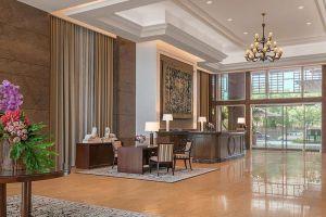 Discovery-Primea-Hotel-Manila-Philippines-Reception.jpg