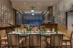 Discovery-Primea-Hotel-Manila-Philippines-Restaurant.jpg