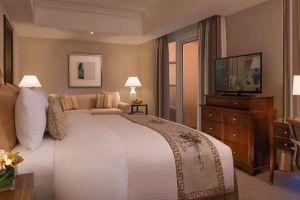 Discovery-Primea-Hotel-Manila-Philippines-Room.jpg