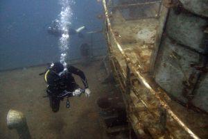 Dive-Relax-Koh-Lanta-Krabi-Thailand-002.jpg