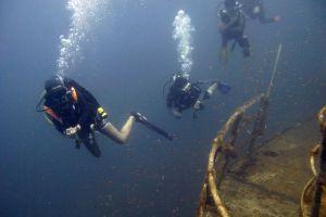 Dive-Relax-Koh-Lanta-Krabi-Thailand-003.jpg