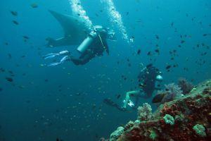 Dive-Relax-Koh-Lanta-Krabi-Thailand-004.jpg