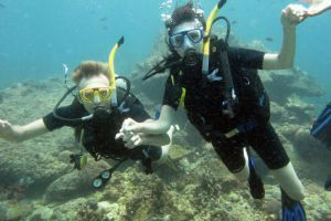 Dive-Relax-Koh-Lanta-Krabi-Thailand-005.jpg