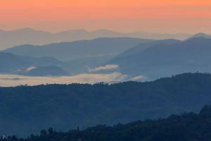 Doi-Hua-Mae-Kham-Chiang-Rai-Thailand-001.jpg