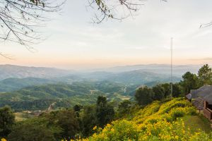 Doi-Hua-Mae-Kham-Chiang-Rai-Thailand-004.jpg